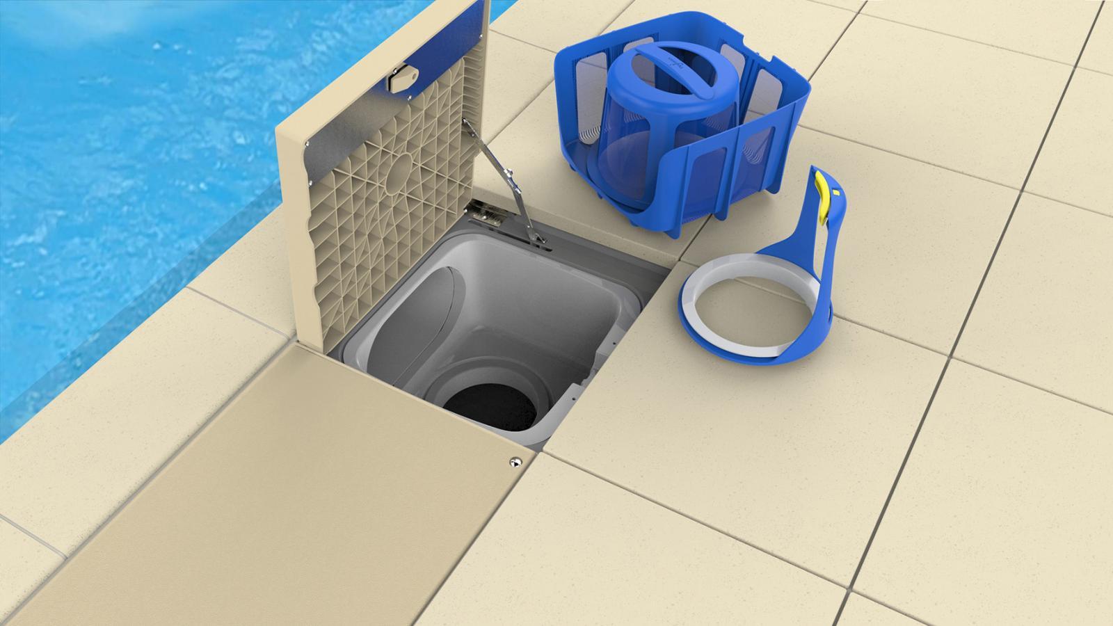 groupe filtration piscine filtration monobloc de piscine with groupe filtration piscine cool. Black Bedroom Furniture Sets. Home Design Ideas
