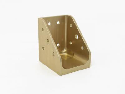 fixing bracket reorev. Black Bedroom Furniture Sets. Home Design Ideas